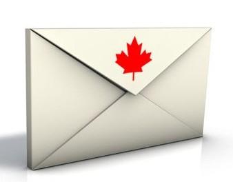 سلام بر دنیای نامه های خوبی که به ما رسیده. حدود یکصدهزار نامه